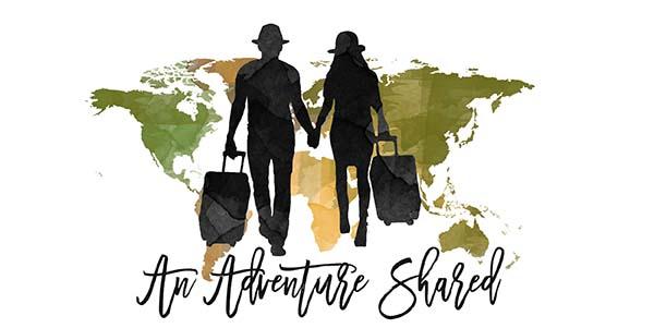 An Adventure Shared